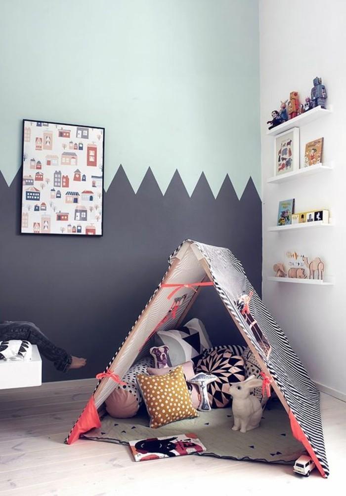Kinderzimmer Fur Einen Jungen Gestalten : Kinderzimmer fur junge in ...