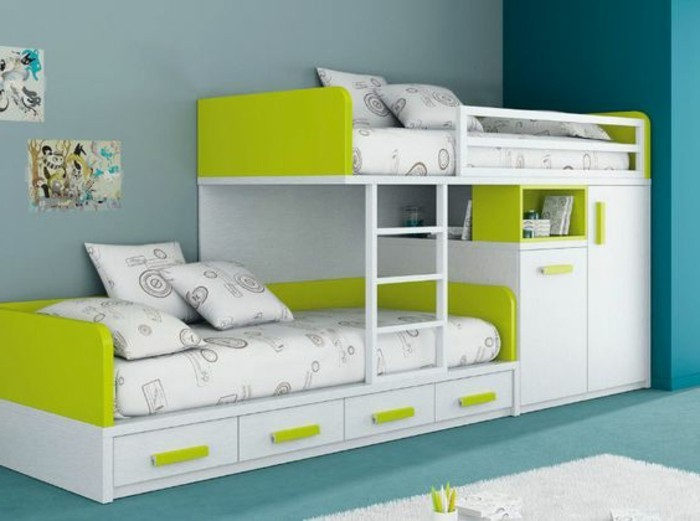 teppich fur kinderzimmer jungen das beste aus wohndesign. Black Bedroom Furniture Sets. Home Design Ideas