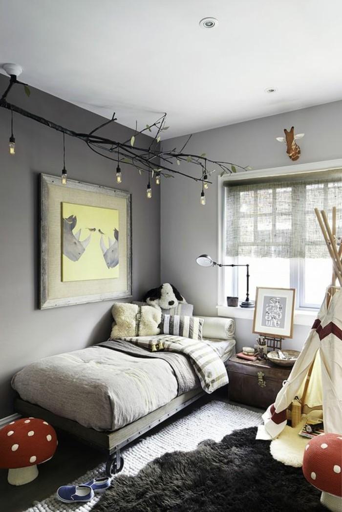 Grune Wandfarbe Fur Kinderzimmer ~ Speyeder.net U003d Verschiedene Ideen Für  Die Raumgestaltung .