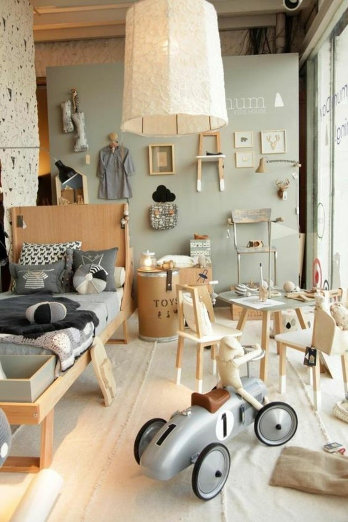 kinderzimmer deko junge haus design m bel ideen und. Black Bedroom Furniture Sets. Home Design Ideas