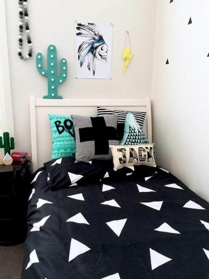 Ideen fur kinderzimmer junge das beste aus wohndesign for Kinderzimmergestaltung junge