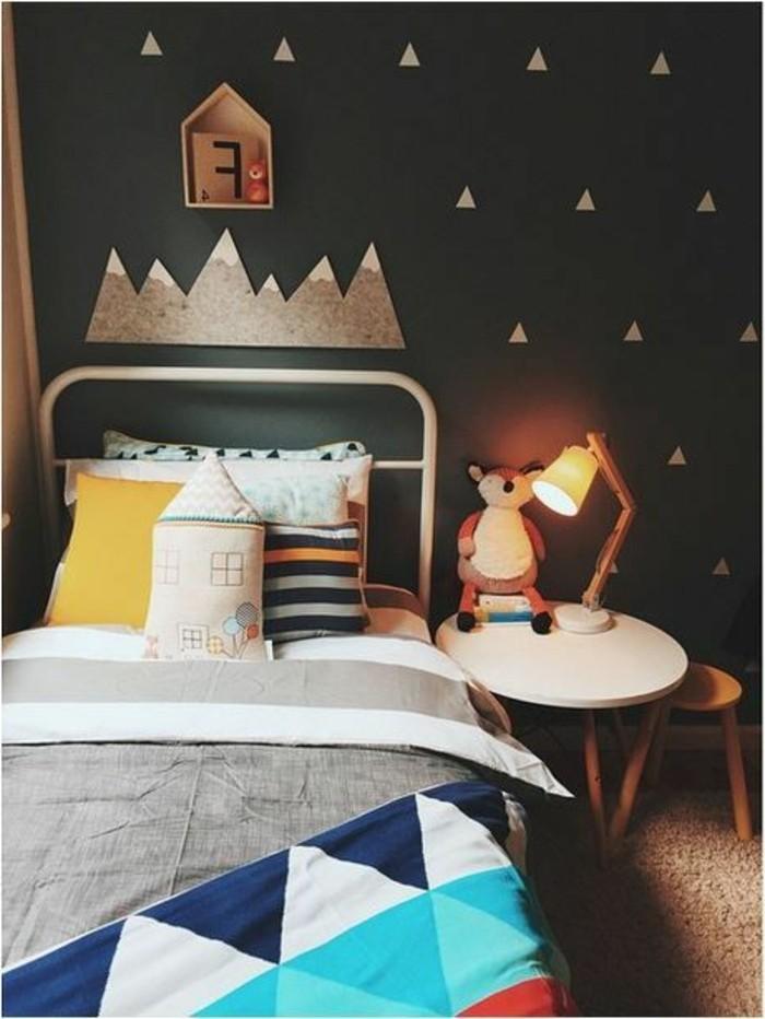 Wande Jugendzimmer ~ Speyeder.net = Verschiedene Ideen für die Raumgestaltung Inspiration
