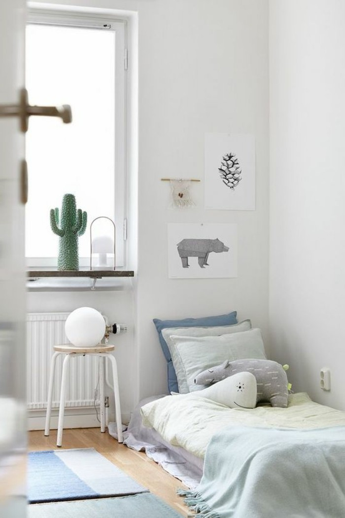 dekor sterne kinderzimmer. Black Bedroom Furniture Sets. Home Design Ideas