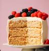 köstliche kuchen zubereiten glutenfreie torte