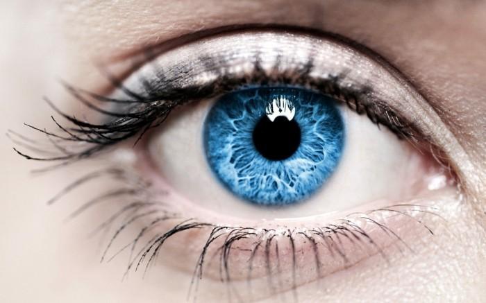 kontaktlinsen-augengesundheit