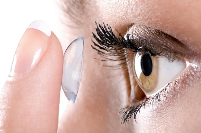 kontaktlinsen-tolle-kontaktlinsen