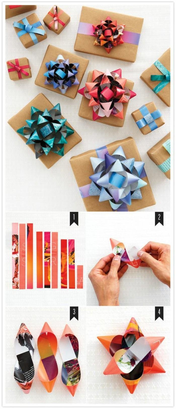 kreative-geschenkideen-geburtstagsgeschenkideen-geschenk-originell-verpacken