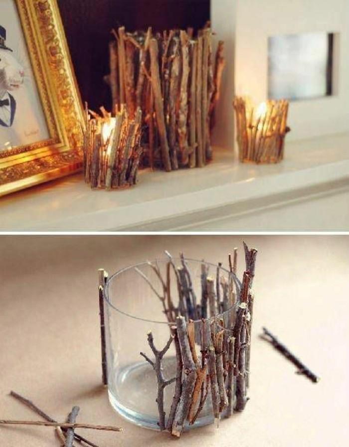 kreative-geschenkideen-geburtstagsgeschenkideen-selber-machen-interessante-gläser-kerze