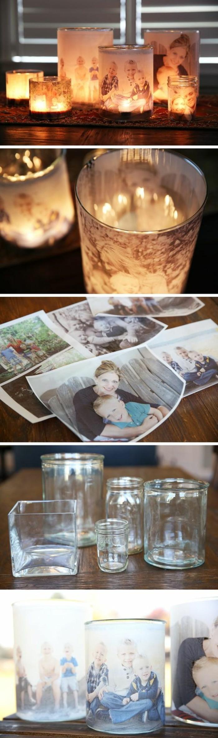 kreative-geschenkideen-geschenkidee-mutter-glaser-fotos-selber-machen
