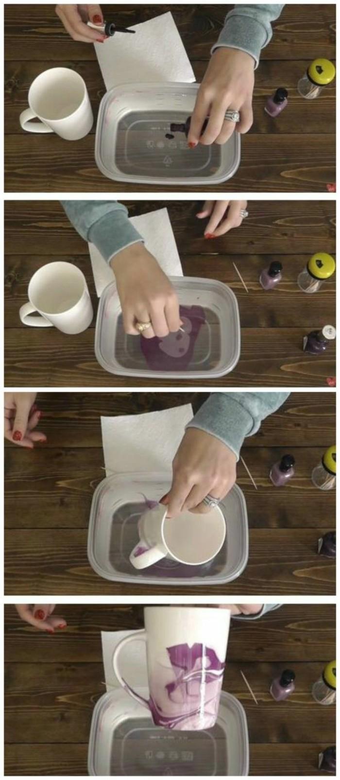 kreative-geschenkideen-geschenkidee-mutter-tasen-nagellack