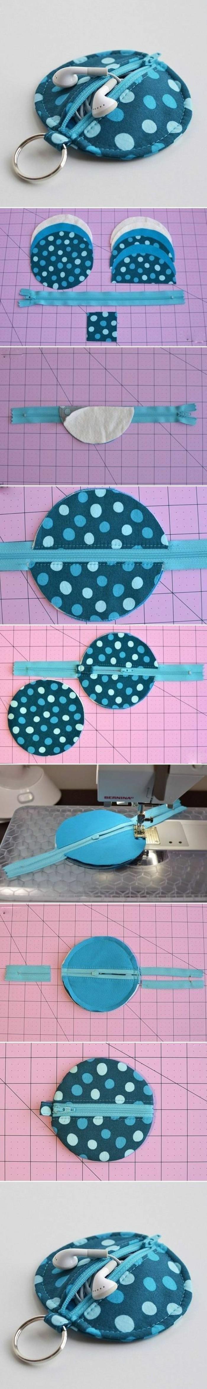 kreative-geschenkideen-interessante-verpackung-in-blau-horer