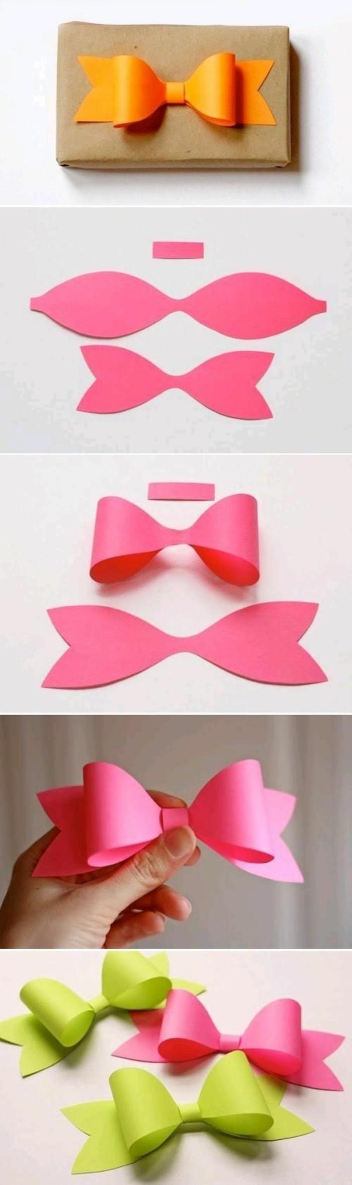 kreative-geschenkideen-originelle-geschenke-selbst-verpacken-schone-schleife