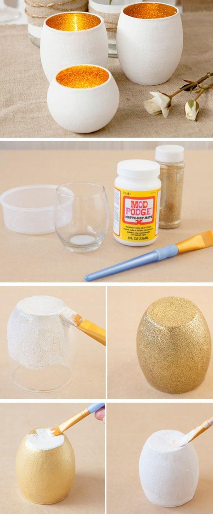 kreative-geschenkideen-originelle-geschenke-tasen-gold-weis-bemalen
