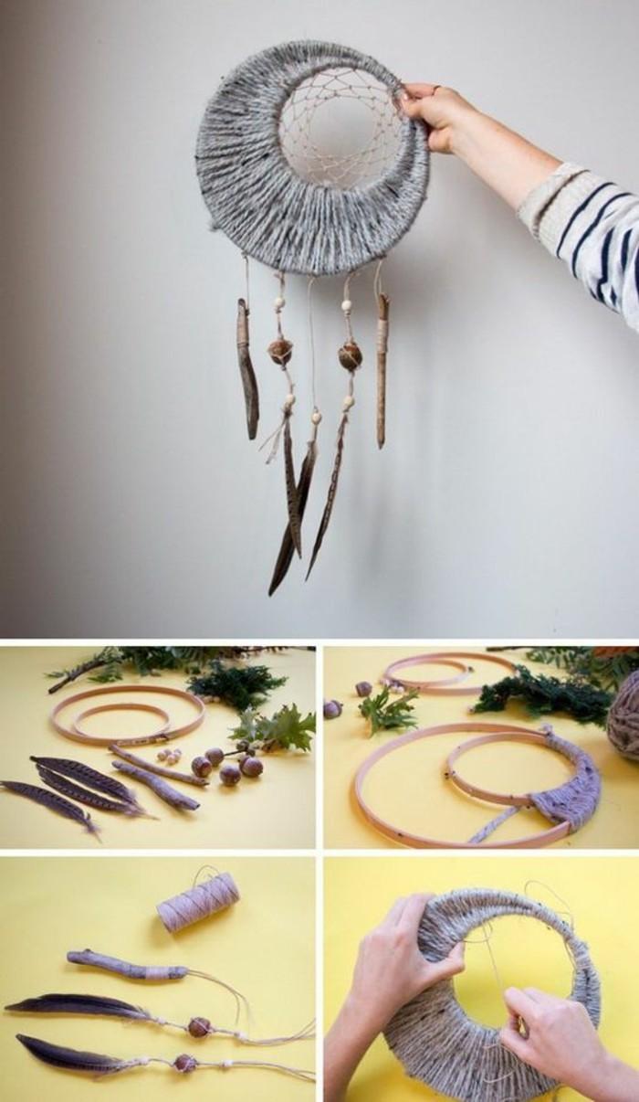 Kreative Geschenkideen Für Jeden Geschmack ...