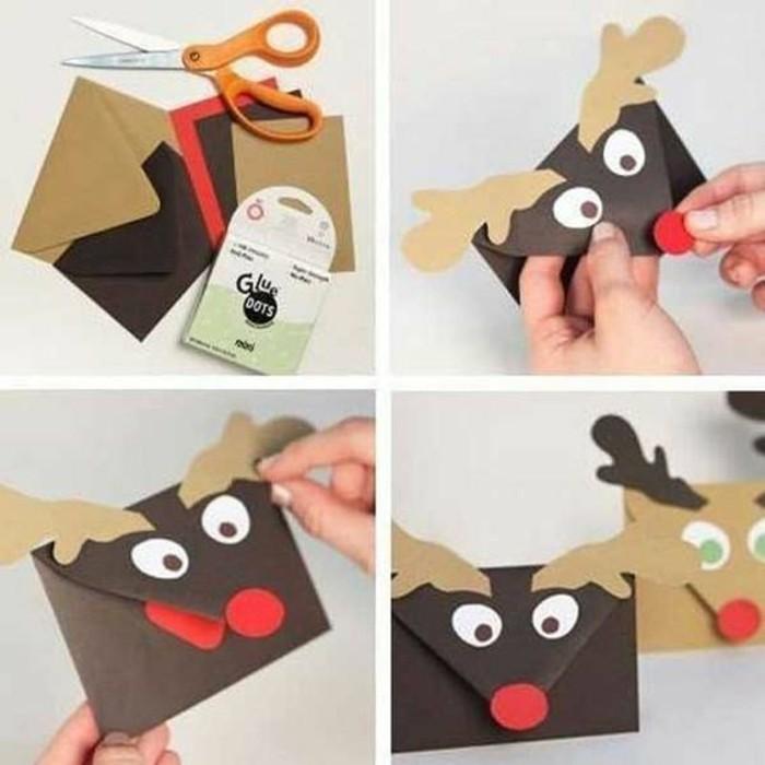 Kreative Weihnachtsgeschenke Basteln.Kreative Geschenkideen Fur Jeden Geschmack