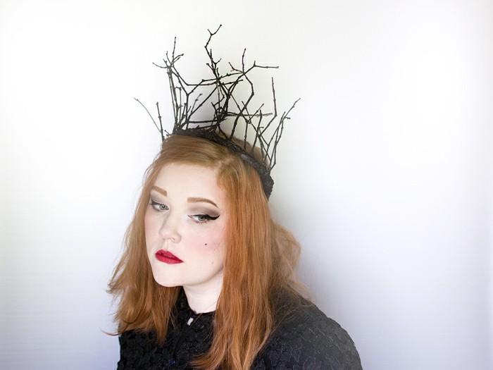 krone-basteln-fur-helloween