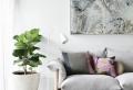 Leinwandbilder XXL – 60 wunderschöne Ideen für Wanddeko