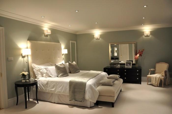 licht-licht-schlafzimmer-indirektes-weises-licht-mini-led-licht-kunstliches-licht
