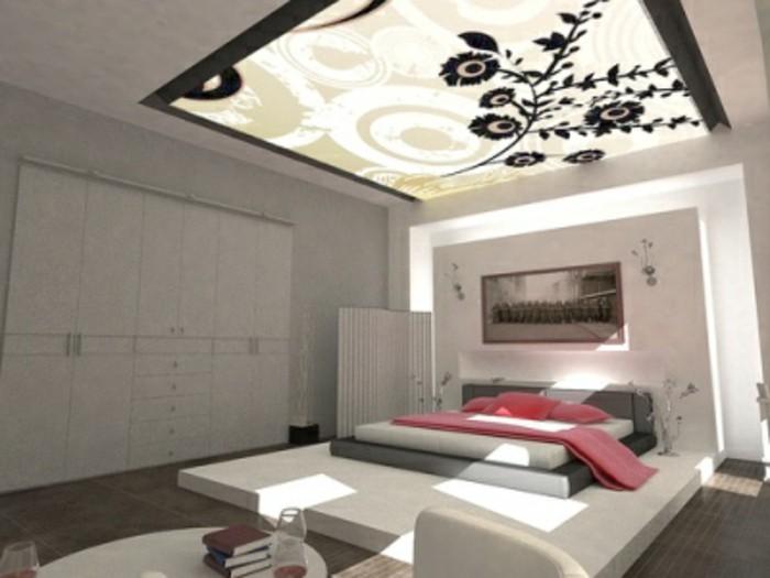 lichtdecke-diskreteslicht-miniledlicht-lichtkunst-lichtsberdembett-kunstlicheslicht