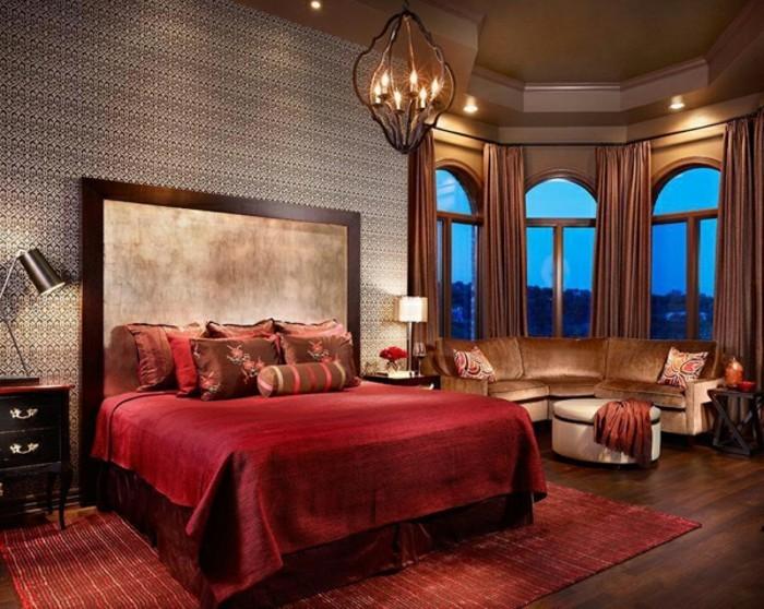 lichtkunst-romantische-atmosphare-schlafzimmer-lichtanderdecke-lichtinderecke
