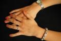 Luxusuhren – elegante Accessoires für sie und ihn