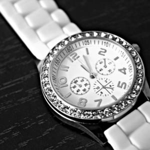 Luxusuhren - elegante Accessoires für sie und ihn
