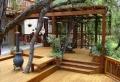 Terrasse selber bauen – Was ist zu beachten?