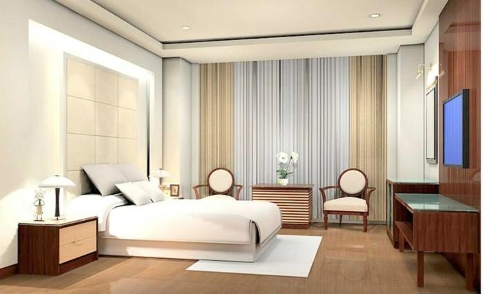 mini-led-licht-lichtdecke-licht-schlafzimmer-weises-licht-kunstliches-licht
