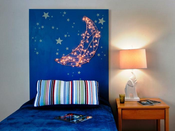 miniledlicht-kunstlicheslicht-kunstlicht-lichtschlafzimmer-mondlicht-elefantnachtlampe