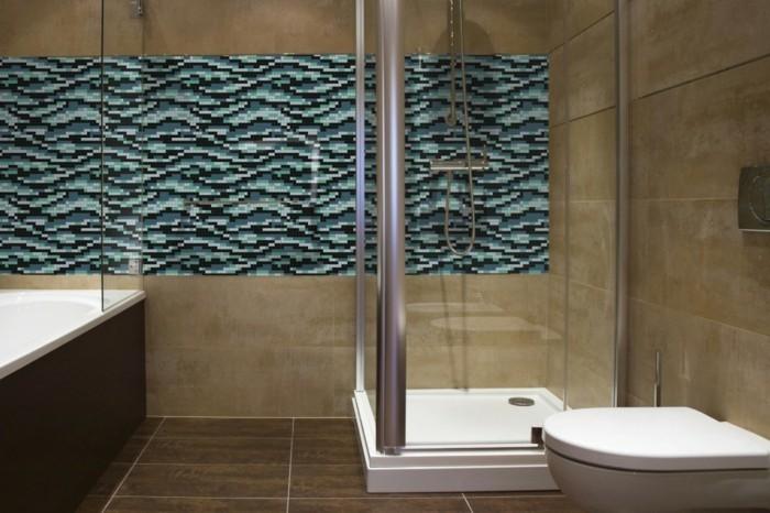 dusche fliesen verlegen mosaik fliesen dusche verlegen zuhause dekoration ideen bodengleiche. Black Bedroom Furniture Sets. Home Design Ideas