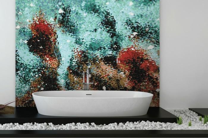 mosaikfliesen-bad-ein-kunstwerk