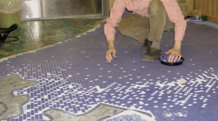 mosaikfliesen-verlegen-anleitung-selbst-ordnen