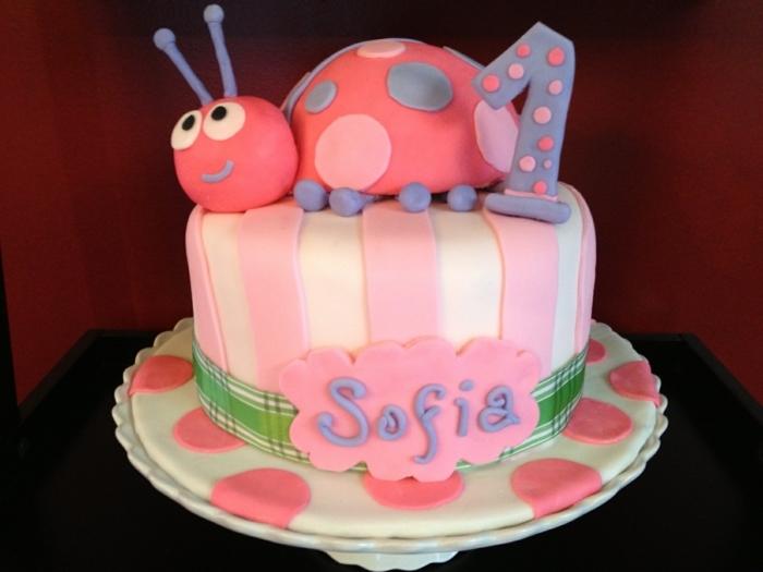 motivtorten-selber-machen-fondant-torte-rosa-insekt