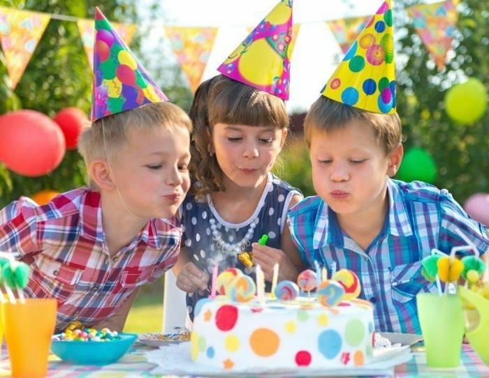 motivtorten-selber-machen-kindergeburtstagstorte-selber-machen-party