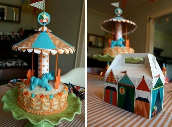 motivtorten-selber-machen-kindertorten-selber-machen-kraussell-torte