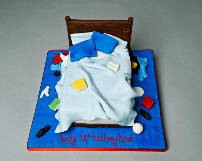 motivtorten-selber-machen-motivtorte-selber-machen-fondant-torte