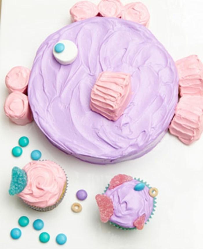 motivtorten-selber-machen-motivtorte-selber-machen-muffins-dekorieren