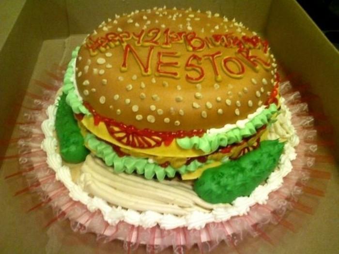 motivtorten-selber-machen-motivtorten-rezepte-sandwich-torte