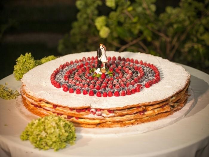 motivtorten-selber-machen-motivtorten-selber-machen-motiv-liebe-hochzeit-tolle-torte