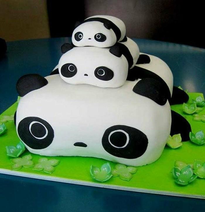 motivtorten-selber-machen-panda-kindertorte-selber-machen