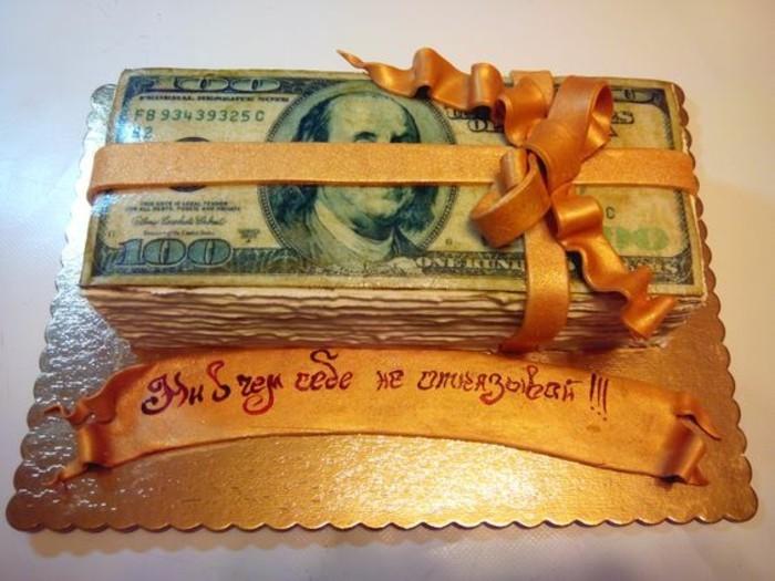 motivtorten-selber-machen-tolle-motivtorte-geld-dollar-torte-fur-zukunftige-millionaire