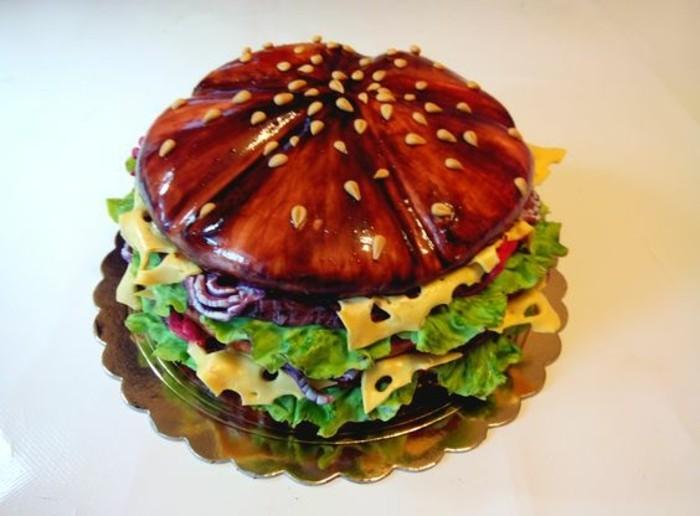 motivtorten-selber-machen-tolle-motivtorte-sandwich-torte-sus