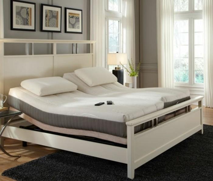 naturlich-latex-matratze-lux-im-schlafzimmer-bewegliches-bett