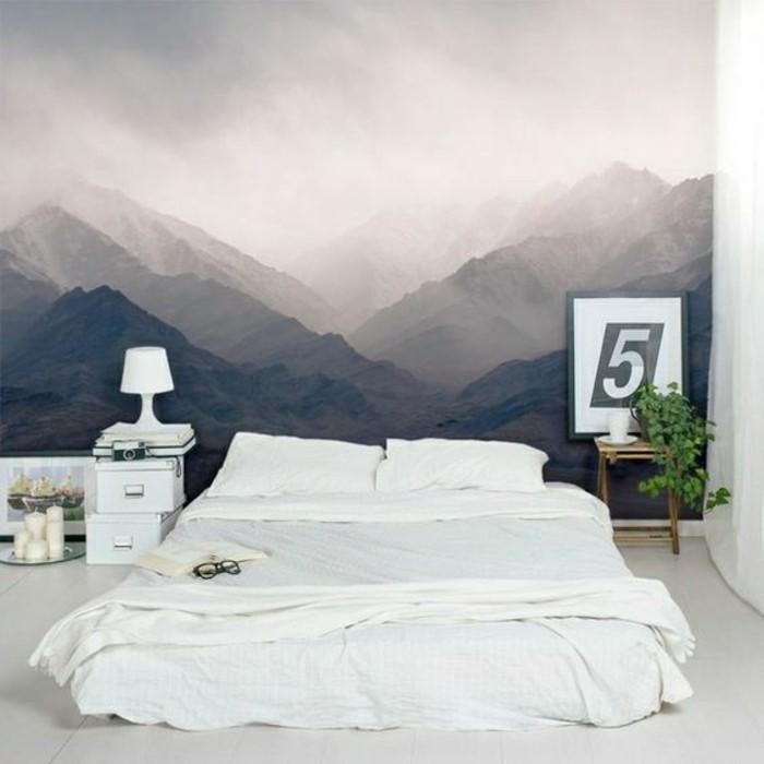 naturhauch-schlafzimmer-weis