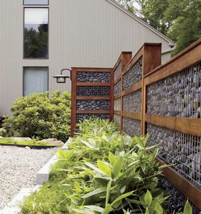 ohne-beton-selber-steinwand-bauen-trockenbau-fur-jedermann