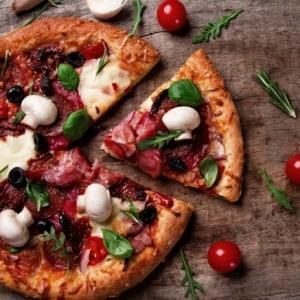 Pizzaofen selber bauen - 69 Ideen und Bauanleitungen!