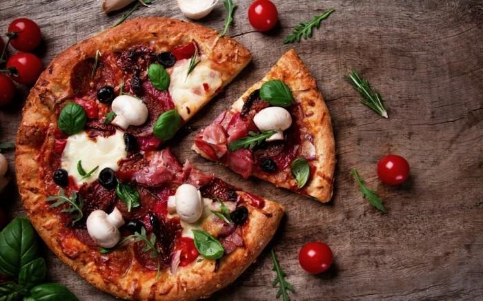 pizzaofen-selber-bauen-ausgefallenen-pizzaofen-selber-bauen