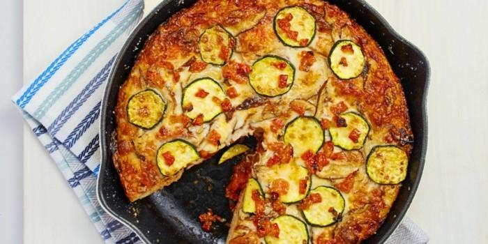 pizzaofen-selber-bauen-eine-tolle-pizza-backen