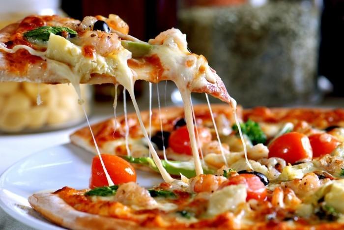 pizzaofen-selber-bauen-einen-ausgefallenen-pizzaofen-selber-bauen