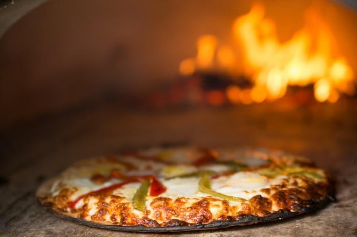 pizzaofen-selber-bauen-einen-pizzaofen-selber-bauen